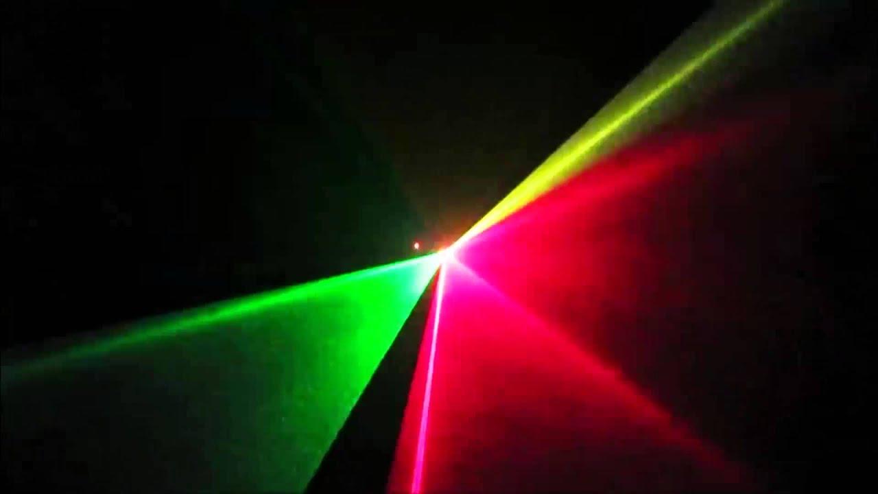 laser lights club - photo #9