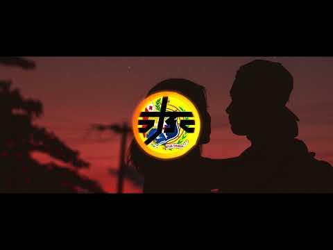 Alan Walker - Sing Me To Sleep | Reggae Remix  | (Prod. DJ TarzXiide) |