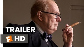 darkest hour movie clip reason with a tiger