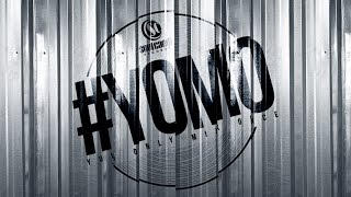 #YOMO 12 - DJ Game