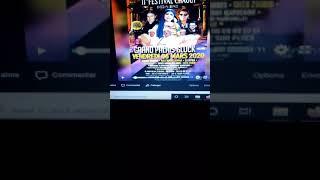 GRATUIT GRATUIT TÉLÉCHARGER MP3 TZAGHRITA