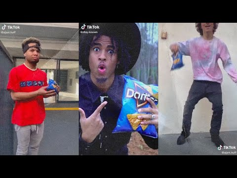 Doritos Seeking Fans To Create Ad For Chance To Air During Return Of NFL Kickoff Weekend