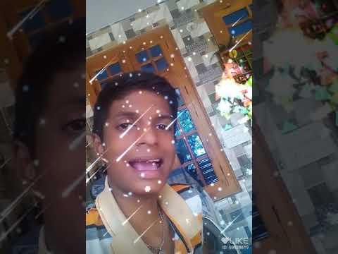 Seethakalam song by BUNNY