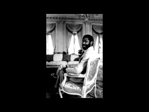 David Ruffin - I Miss You + Teddy Pendergrass Original Version