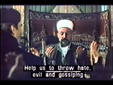 Makedonska Saga (1993) [full movie]