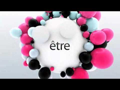 agence web offshore, creation site internet, site web a petit prix, swa http://saigonwebagency.com