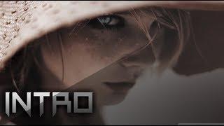 #O3 Intro Player uNyzkz