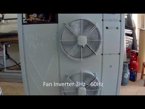 Inventive Energy IEC-Hp 140 Ei