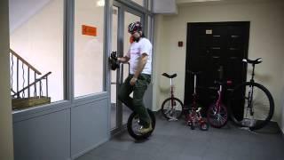 как научиться ездить на уницикле?(, 2014-05-01T17:15:47.000Z)