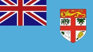 Fiji War Chant Intro