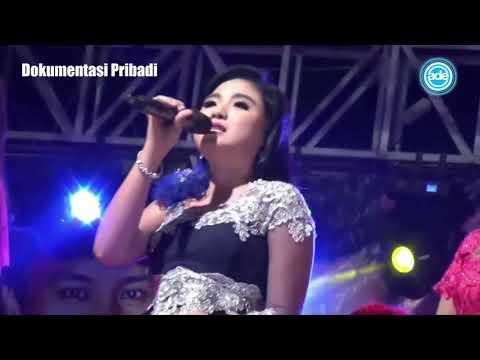 Monata Terbaru Oktober 2017 @ Rembang Full Album HD