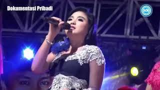 Video Monata Terbaru Oktober 2017 @ Rembang Full Album HD download MP3, 3GP, MP4, WEBM, AVI, FLV Februari 2018
