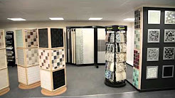 Tile Suppliers - Designer Tile Company
