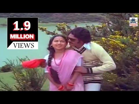 kathal vaibogame song   -   காதல் வைபோகமே - Suvar illadha chithirangal