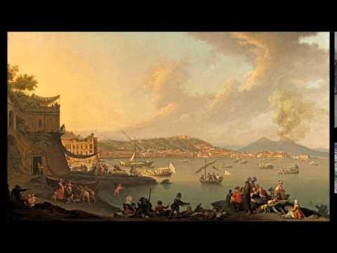Abbado, Mendelssohn-Bartholdy Symphony No.4