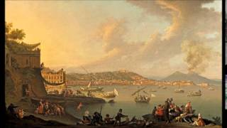 "Abbado, Mendelssohn-Bartholdy Symphony No.4 ""Italian"" in A major Op.90"