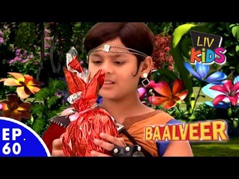 Baal Veer - Episode 60 - YouTube