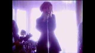 1998年10月28日 作詞:JUN 作曲:SAKI 編曲:KAZZ & Blue 1998年にVAPよ...