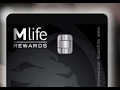 1-8 decks Casino Full-Automatic card shuffler - YouTube
