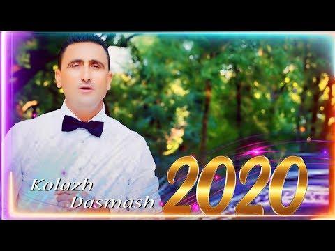 Zef Beka Kenge Dasmash 2020 - Fenix/Production ( Official Video )