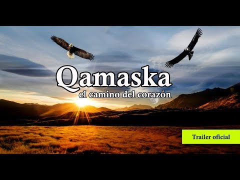 trailer-oficial-del-documental-qamaska