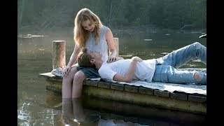 EVERY DAY Bande annonce VF (2018 Film Adolescent)