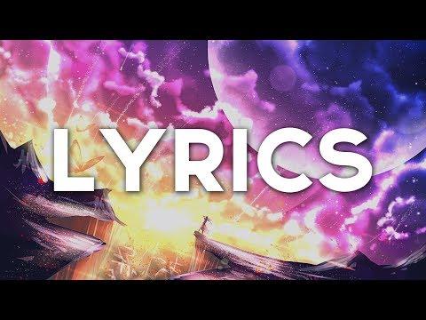 [LYRICS] Tut Tut Child - If I Could (feat. Beth Cole)