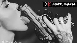 LADY MAFIA COLLECTION by PAKKIANO - LO SPOT