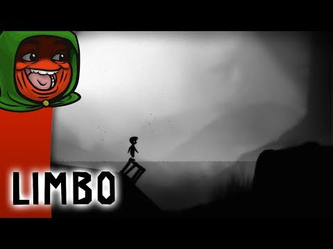 [tomato]-limbo-:-the-classic-that-i-never-played-alright-get-off-my-case