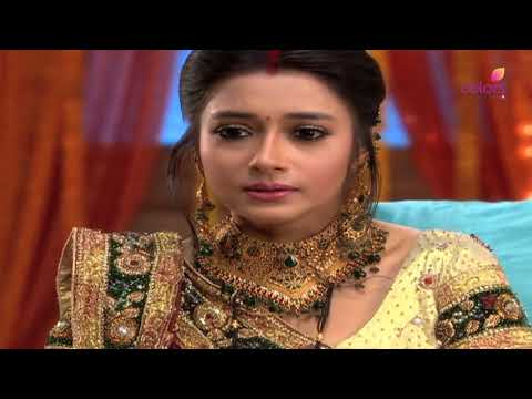 Uttaran - उतरन - Full Episode 700