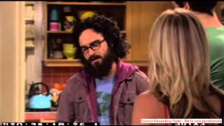 The Big Bang Theory Best Bloopers