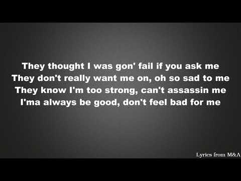 Offset - North Star (Lyrics) Ft.CeeLo Green