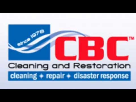 CBC Cleaning and Restoration - CBCs Cash Stash Giveaway Clue - Week 6