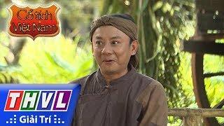 THVL | Cổ tích Việt Nam: Nói dối như Cuội (Phần 1) - Trailer