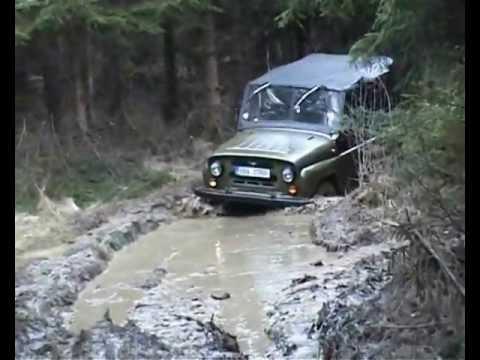 Приобрести уаз 469 с пробегом в самарской области, сбыть авто уаз 469 с пробегом в самарской области, стоимость, прейскурант.