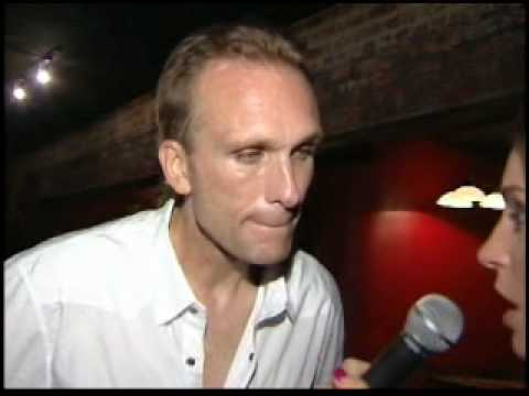 2010 LIIFE  w Peter Greene