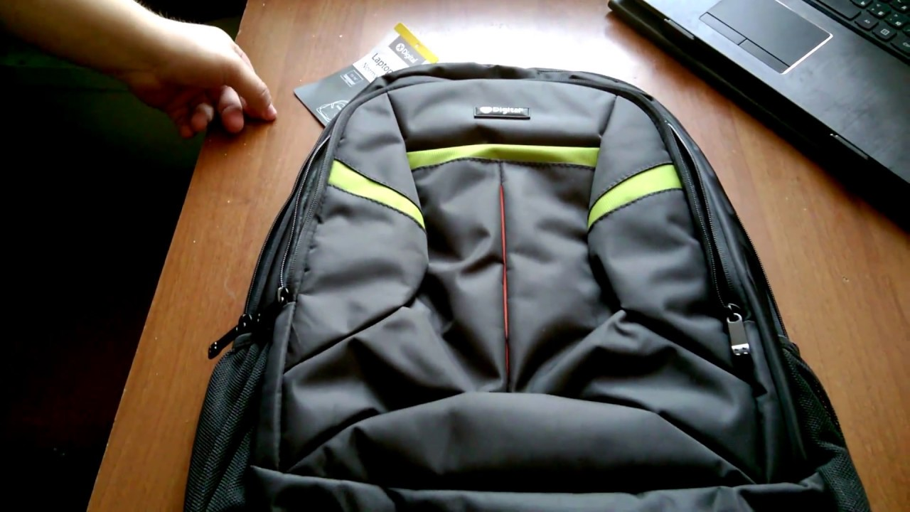 Рюкзак x-digital norman 316 black xn316 задача о рюкзаке на паскаль