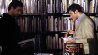 Testosterone  (2003) Trailer