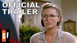 Timebomb (1991) - Official Trailer (HD)