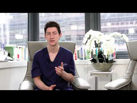nyc-blepharoplasty-|-eyelid-surgery-|-dr.-gary-linkov-facial-plastic-surgeon-|-ues