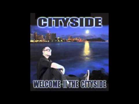 CitySide - I Miss