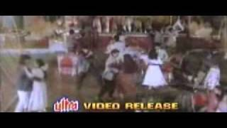 Deedar 1992 Part 2