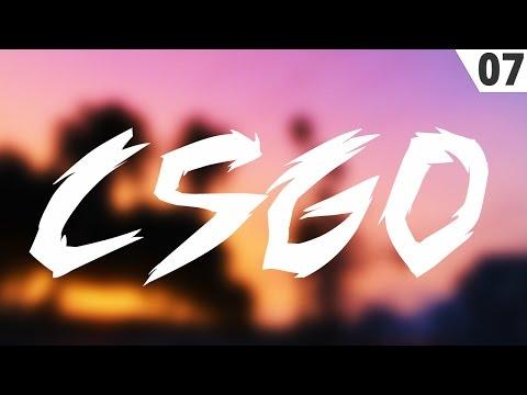 CSGO - Andra Laget Ballar Ur  (Svenska)