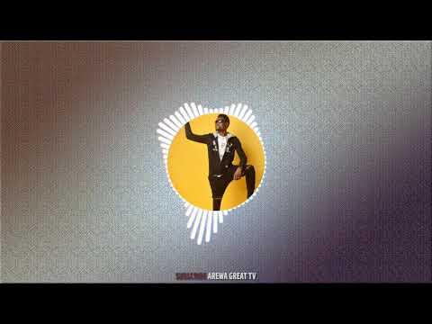 Download Nura M. Inuwa - Tauraro (2021 Official Audio)