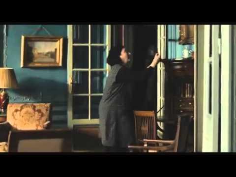 Kobiety z 6. piętra - recenzja filmu
