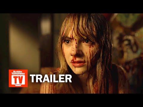 Locke & Key Season 1 Trailer | Rotten Tomatoes TV