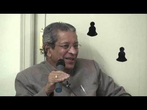 Sweet memories with Sathya Sai Baba in TELUGU