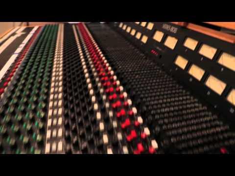 CCM Recording Studios Denver Colorado