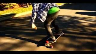 Longboarding: THE edit
