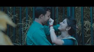 Bas ek bar | Adorable Pre Wedding | Puja & prasanta | The Bridal Brigade | agartala | Tripura